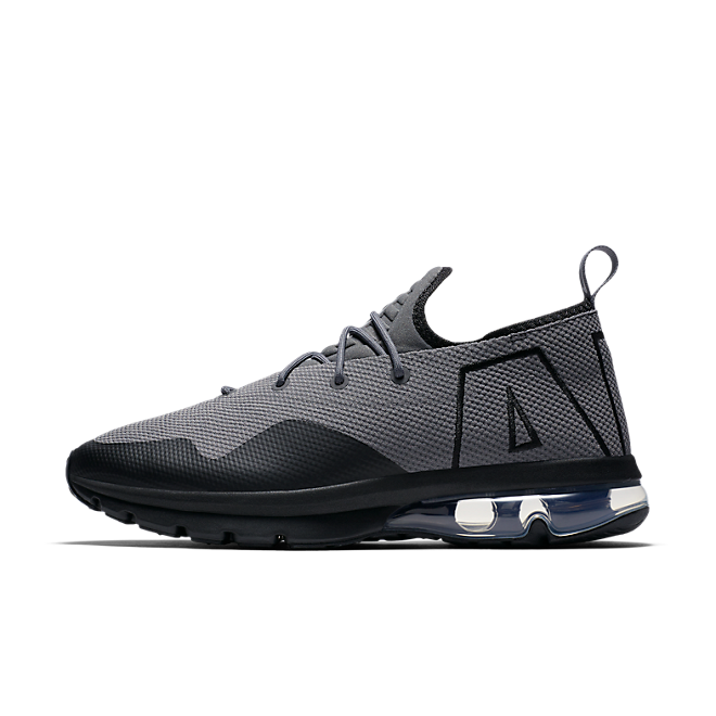 Nike Air Max Flair 50 | AA3824 003
