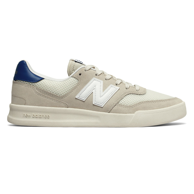 New Balance CRT300E2 (Off White)