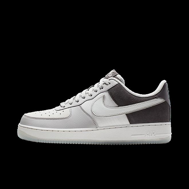 Nike Air Force 1 '07 LV8 AO2425-001
