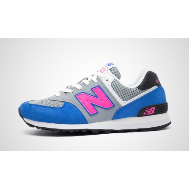 New Balance ML574PWA