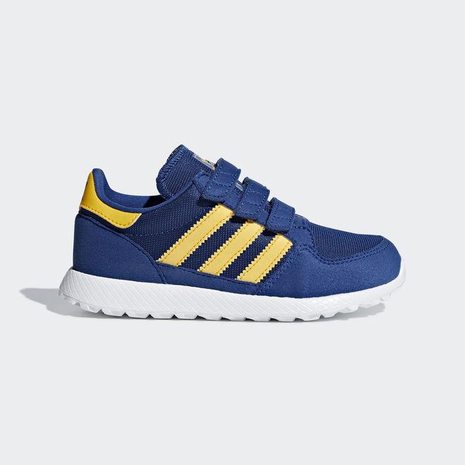 b84f2b094ec Adidas Forest Grove Cf C | CG6804 | Sneakerjagers