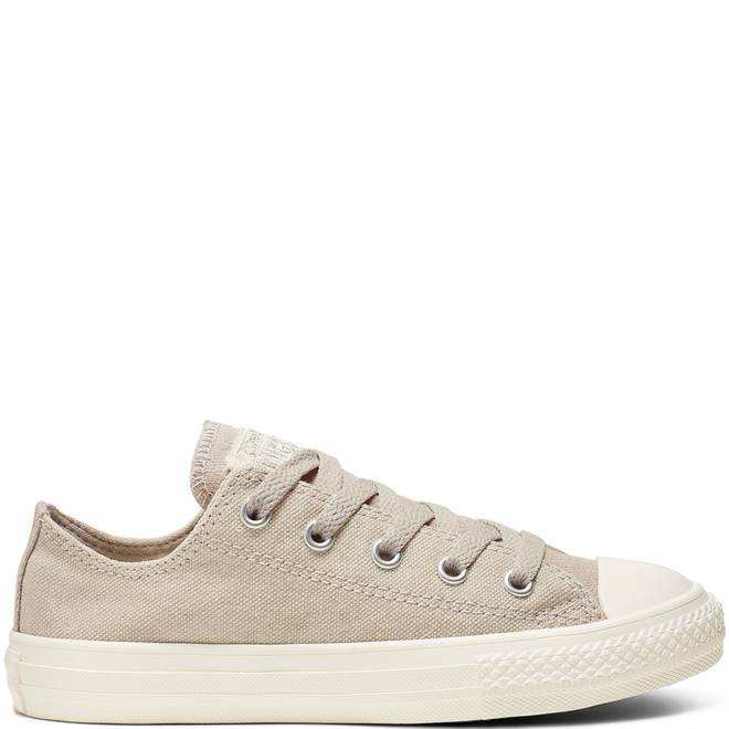 Chuck Taylor All Star Washed Out Low Top
