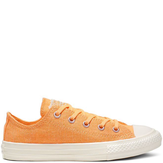 Chuck Taylor All Star Washed Out Low