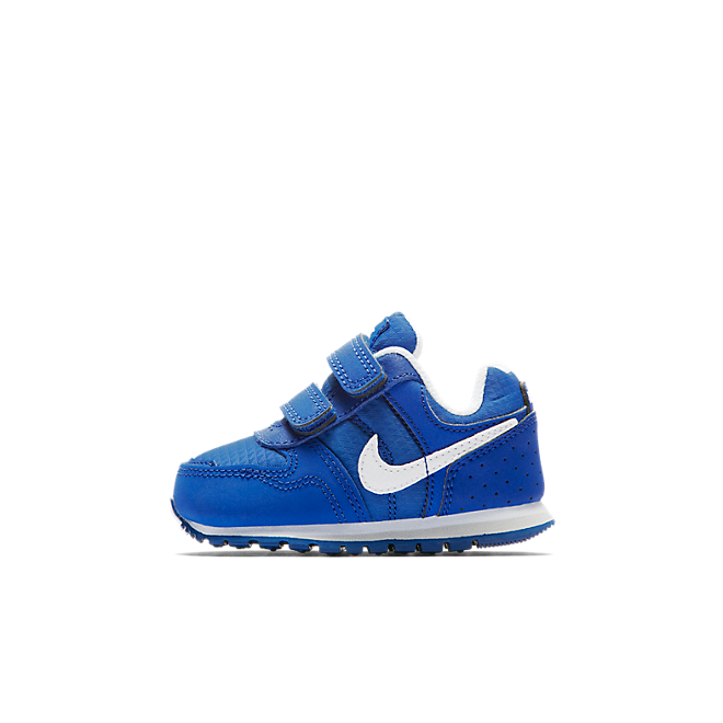Nike kids summer sale Top 10 | Sneakerjagers