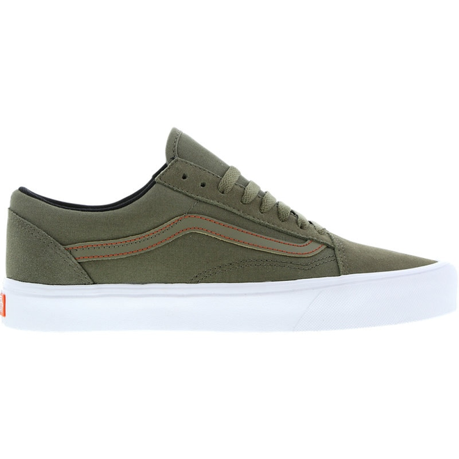 Vans Old Skool Lite ´´Hidden Camo´´