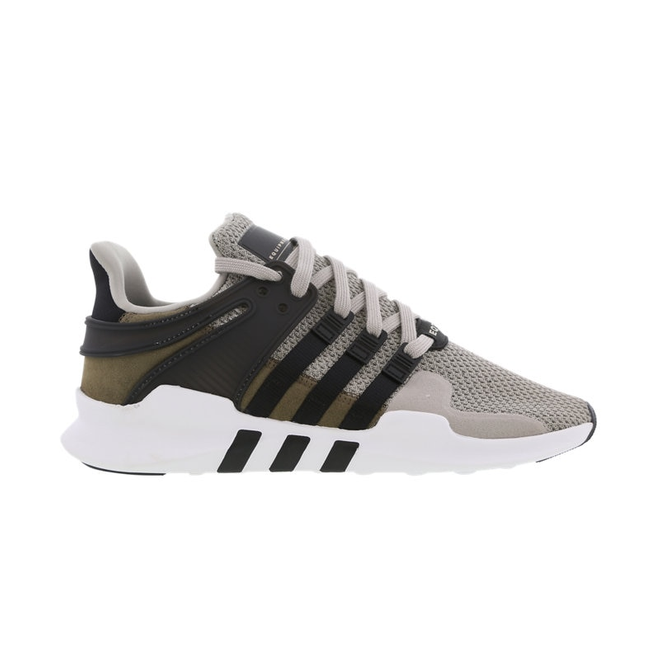 adidas EQT Support, Cushion, Racing | Casual Shoes