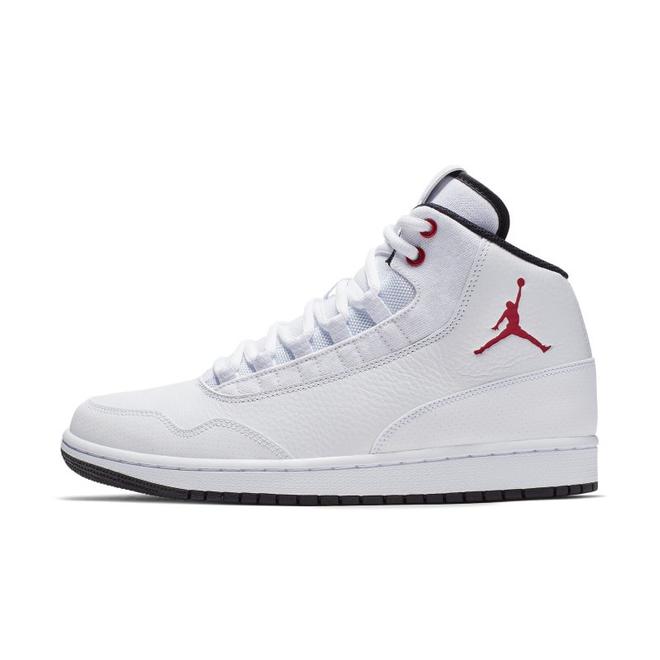 Jordan Executive | CI9350 100