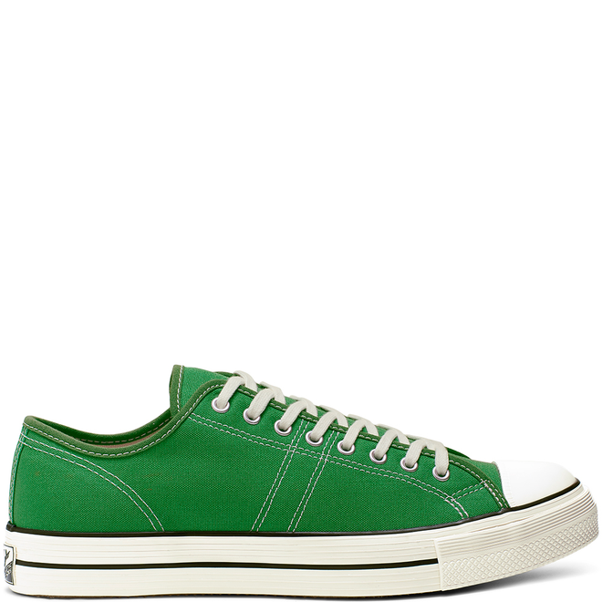 Lucky Star Faded Glory Low Top