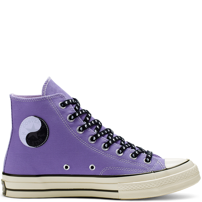 Chuck 70 Psy-Kicks High Top