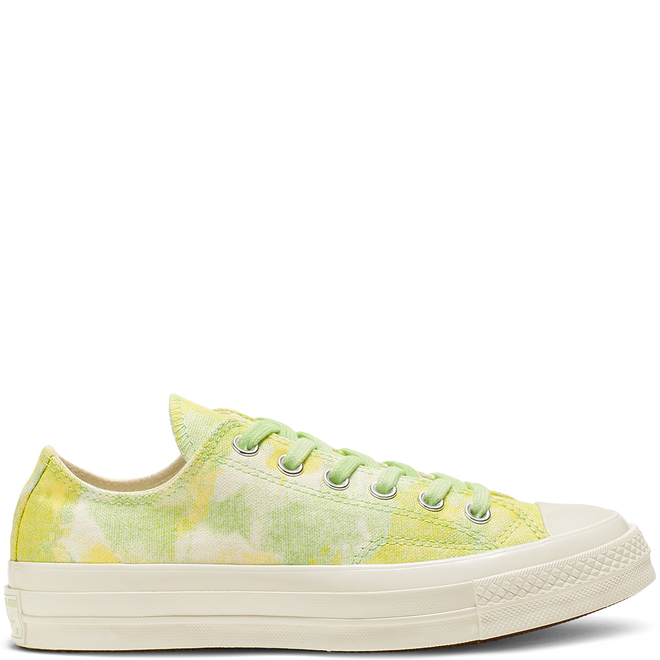 Chuck 70 Beach Dye Low Top 564298C