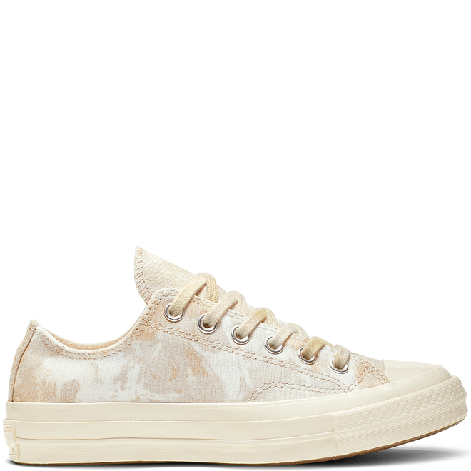 Chuck 70 Beach Dye Low Top 564299C