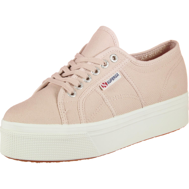 Superga 2790 Acotw Linea Up and Down W