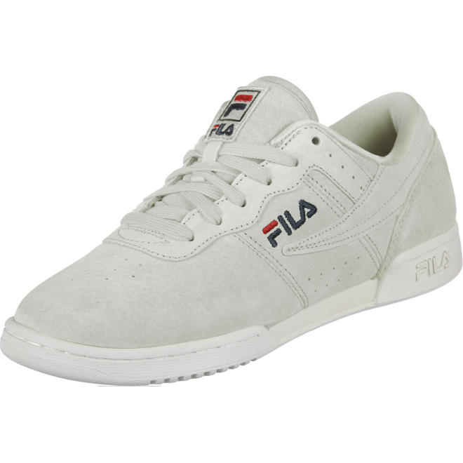 Fila Original Fitness S W