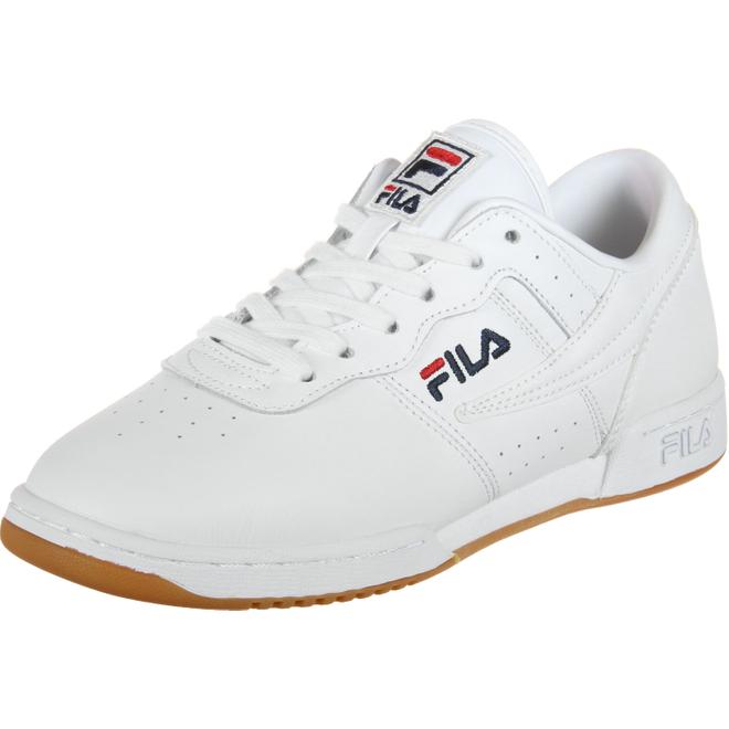 Fila Original Fitness W