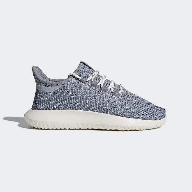 adidas Tubular Shadow J W