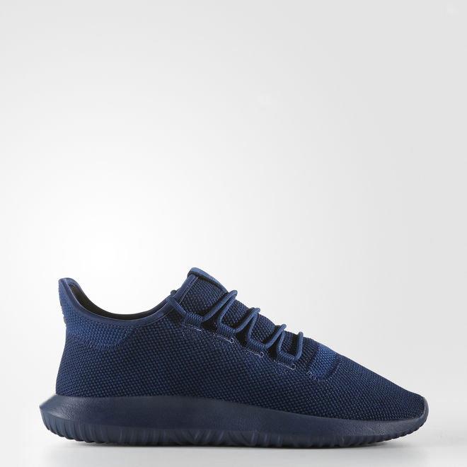 Adidas Tubular Shadow Knit Bb8825 Sneakerjagers