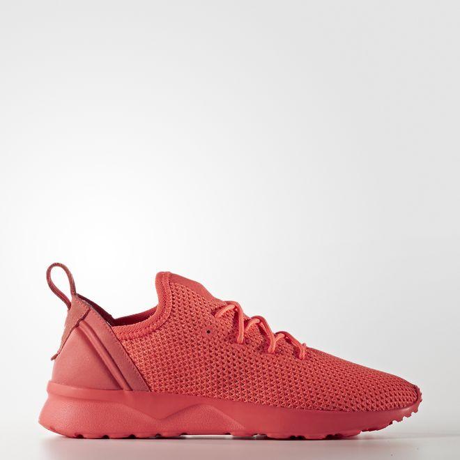 adidas Zx Flux Adv Virtue Sock W