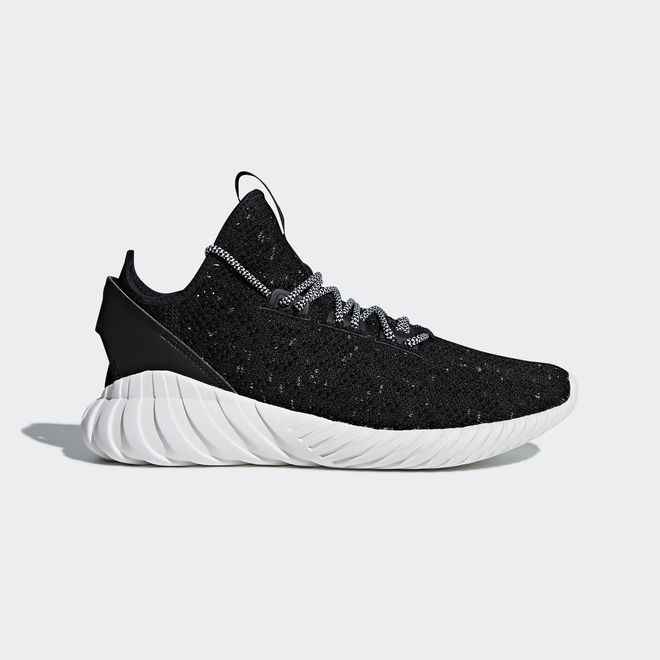 adidas Tubular Doom Sock Pk