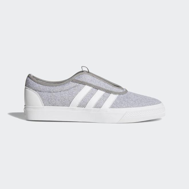 adidas Adi Ease Kung Fu