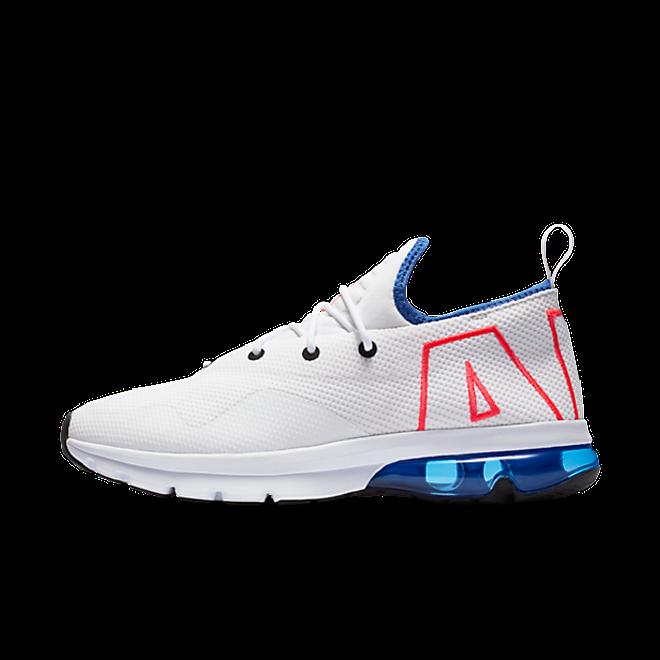 Nike Air Max Flair 'Ultramarine'
