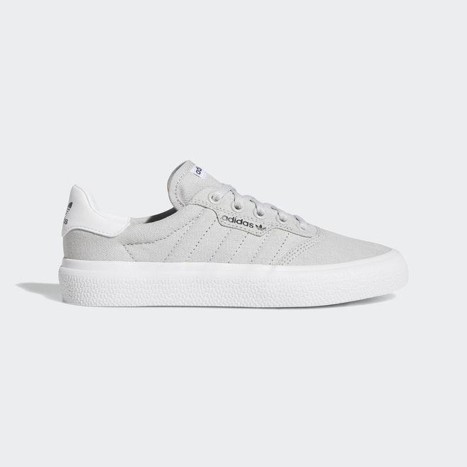 adidas 3MC J W shoes grey