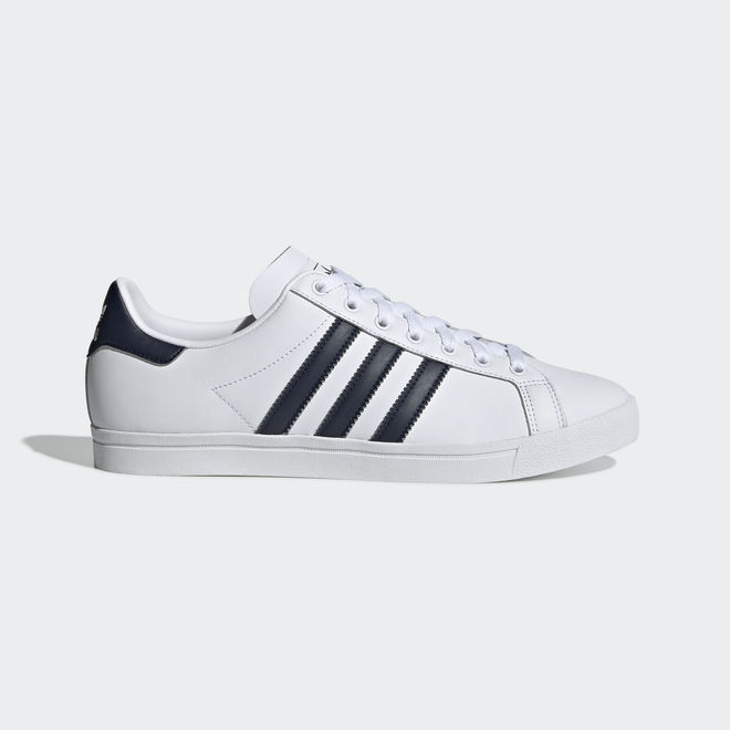 adidas Coast Star