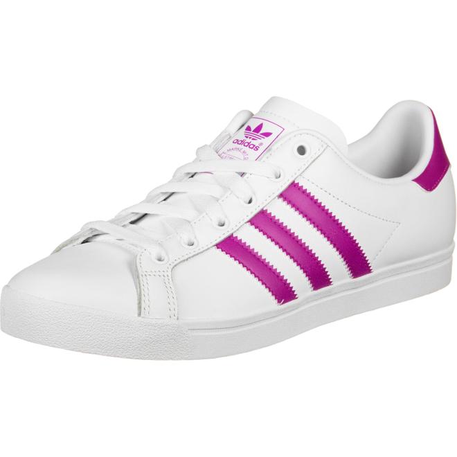 adidas Coast Star W