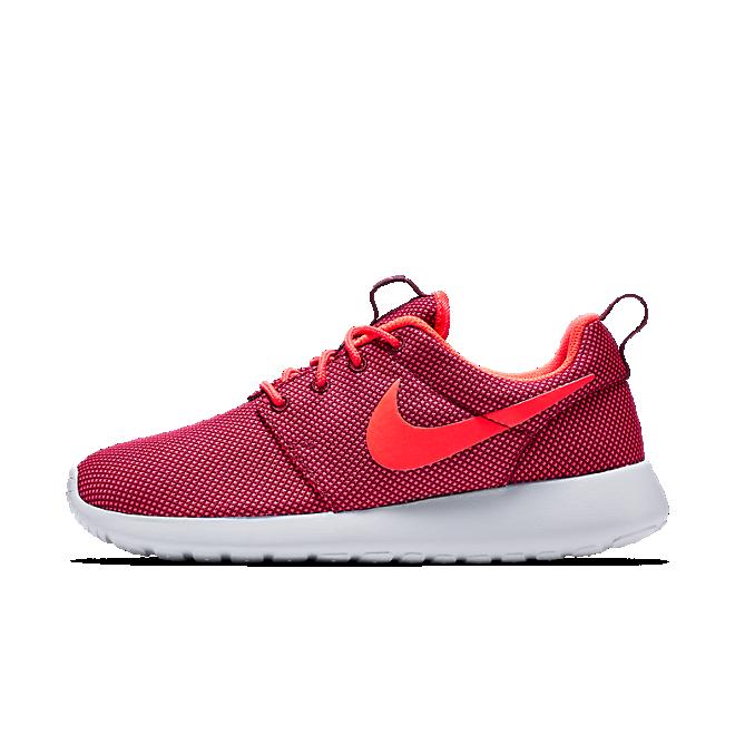 Nike Roshe One W