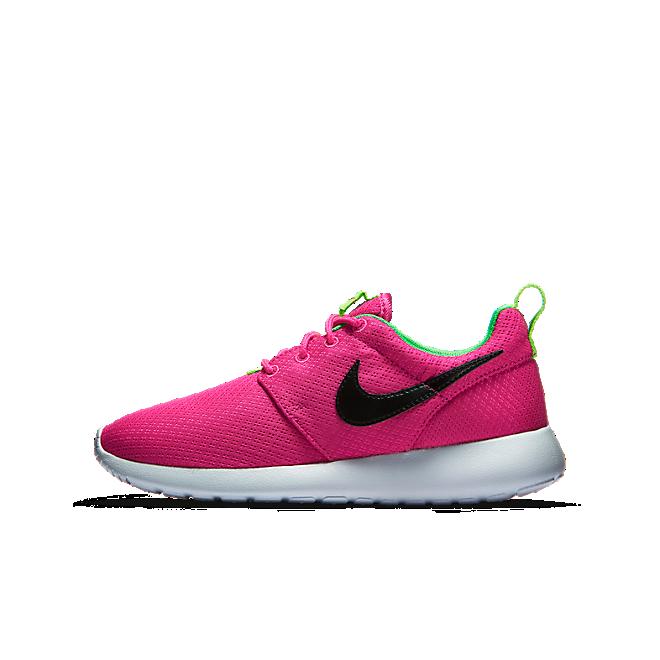 Nike Roshe One Youth Gs