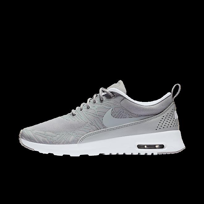Nike Air Max Thea Print W | 599408 009 | Sneakerjagers