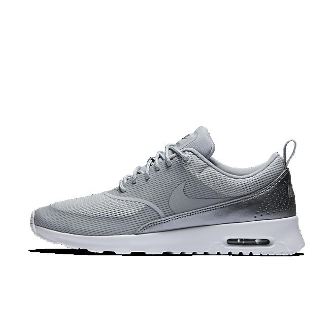 Nike Air Max Thea Txt W