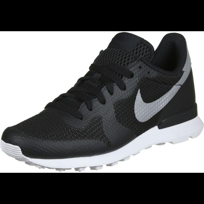 Nike Internationalist Ns