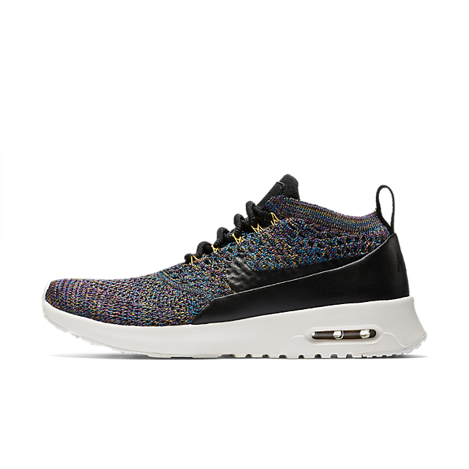Nike Air Max Thea Flyknit W