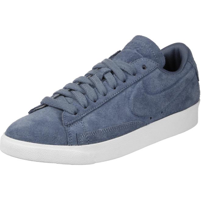 Nike Blazer Low Sd W