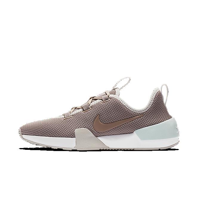 Nike Ashin Modern W