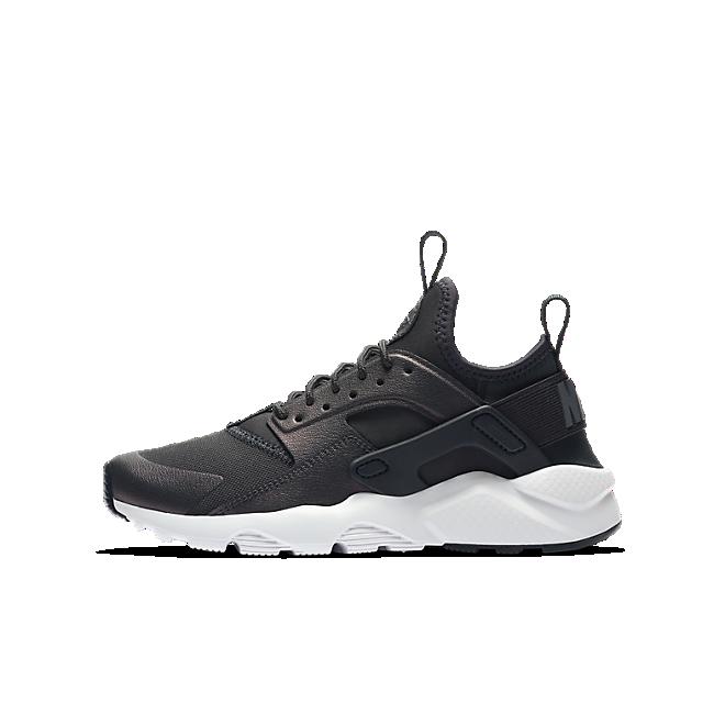 Nike Air Huarache Run Ultra Prm Gs