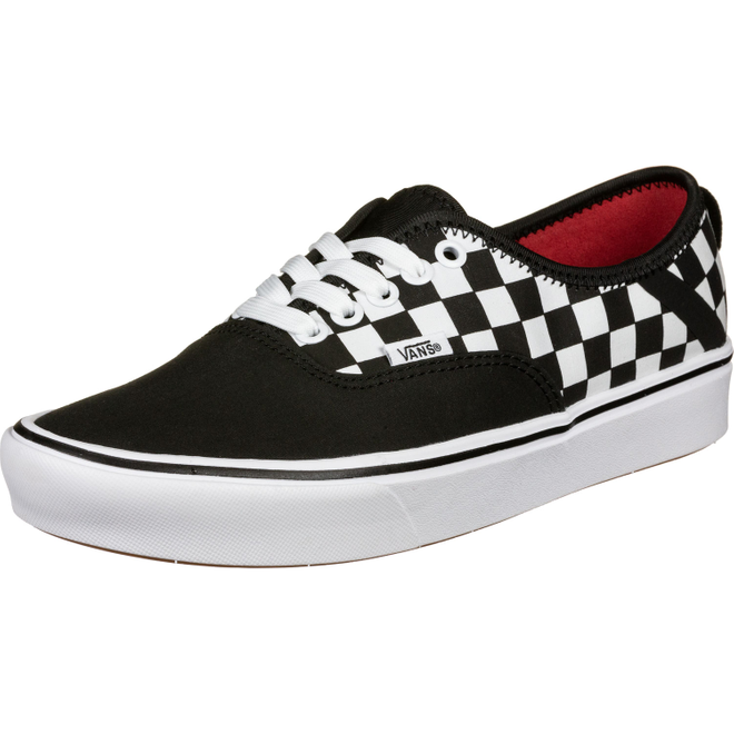 Vans ComfyCush Authentic Sf