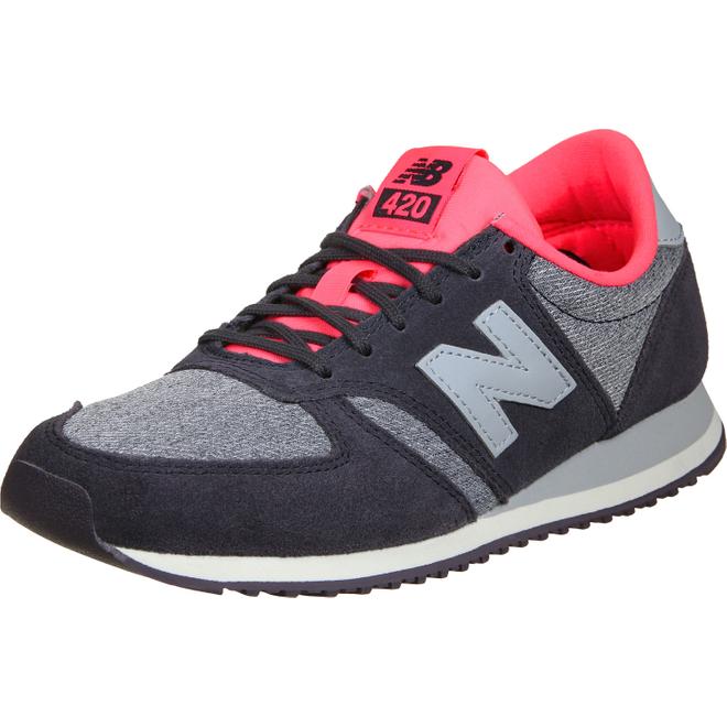 New Balance Wl420 W
