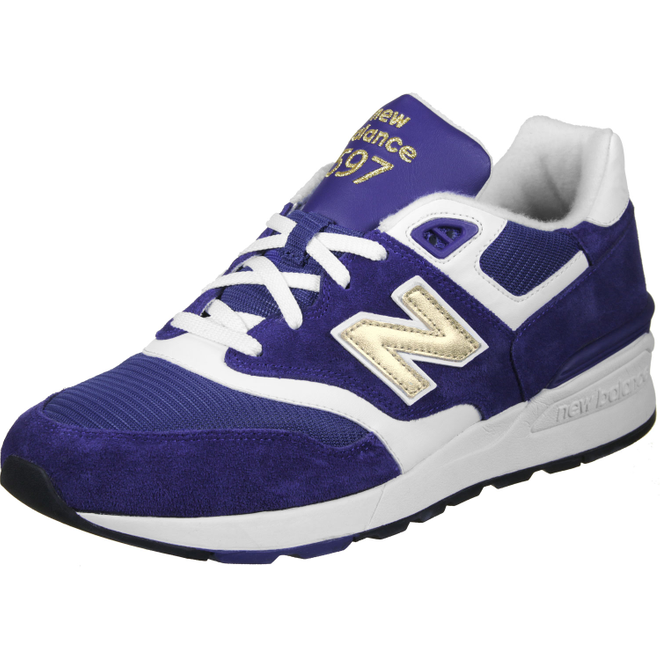 New Balance Ml597