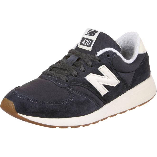 New Balance Wrl420 W
