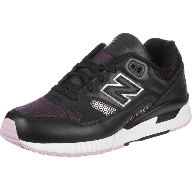 New Balance Wl530 W