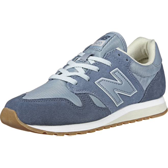 New Balance Wl520 W