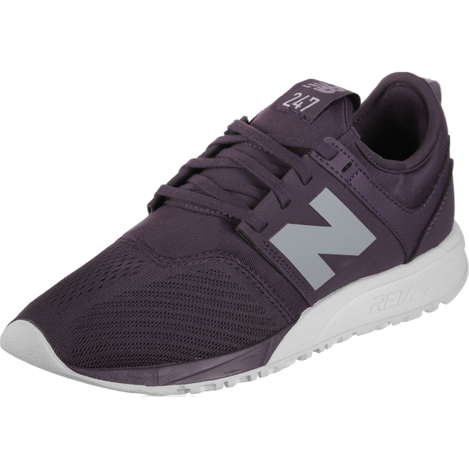 New Balance Wrl247 W