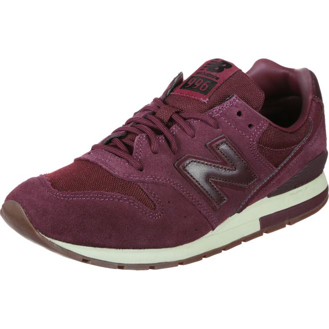 New Balance Mrl996