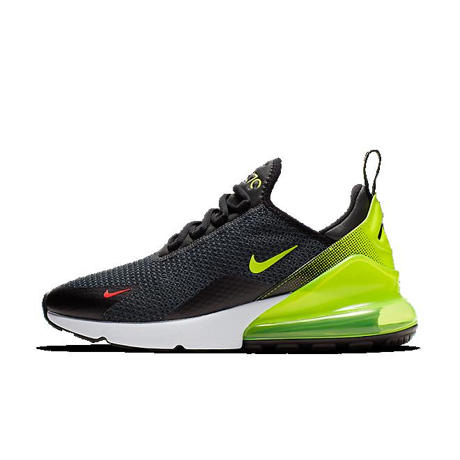 Nike Air Max 270 SE AQ9164-005