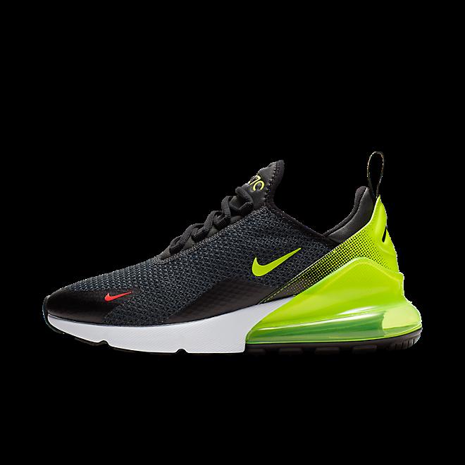 Nike Air Max 270 SE zijaanzicht