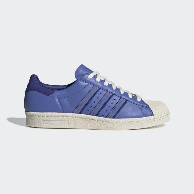 adidas Superstar 80s Schuh