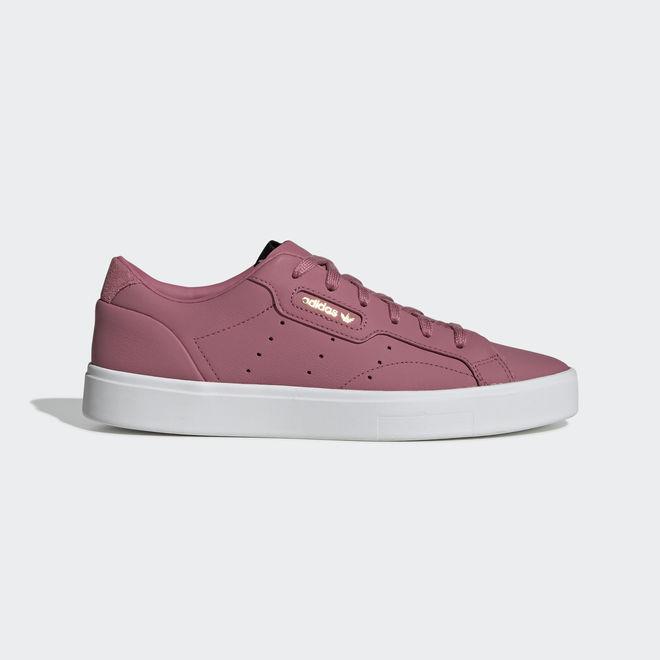 adidas adidas Sleek Schuh | G27352