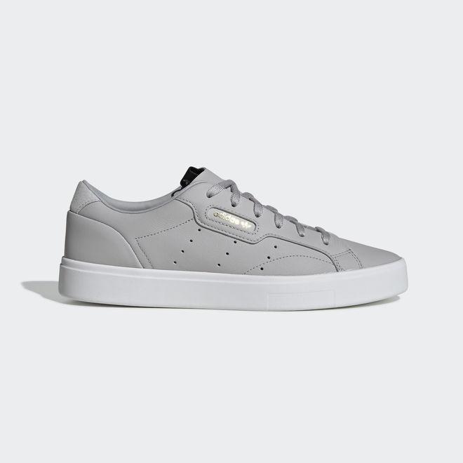 adidas adidas Sleek Schuh | G27353