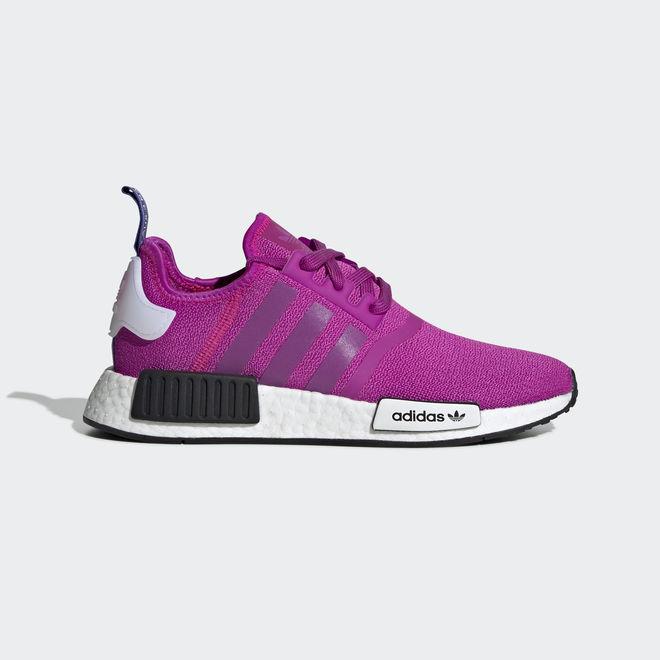 adidas NMD_R1 Schuh   BD8027   Sneakerjagers